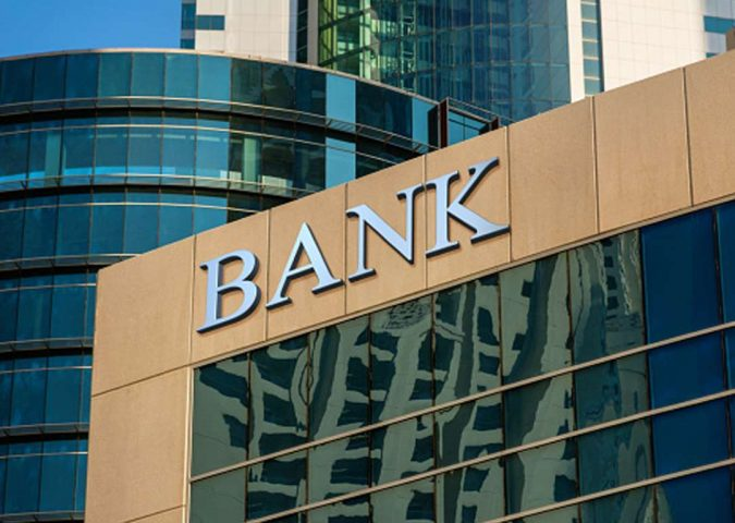 bank-675x480 Have Online Banks Replaced Traditional Banks?