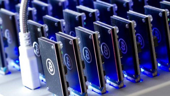 bitcoin-cryptocurrency-mining-High-ram-size-675x380 A Perfect Guide to Choosing the Best Cryptocurrency Mining Rig