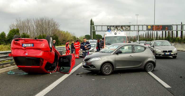 Photo of How Pneumatic Technology Is Helping to Save The Lives of Accident Victims