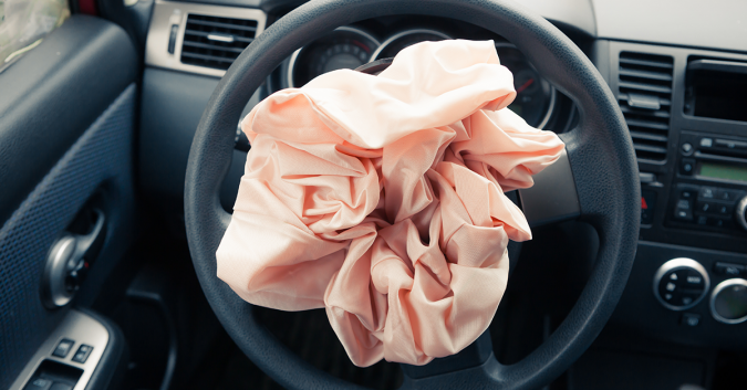 car-airbag-675x353 How Pneumatic Technology Is Helping to Save The Lives of Accident Victims