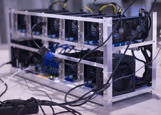 cryptocurrency-mining-rig-1-675x482 A Perfect Guide to Choosing the Best Cryptocurrency Mining Rig