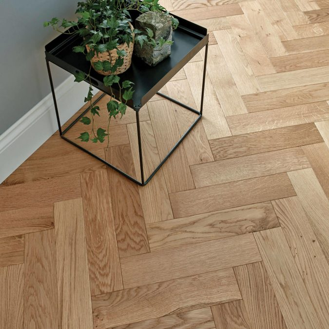 engineered-wood-flooring-675x675 The Ultimate Guide to Flooring Options
