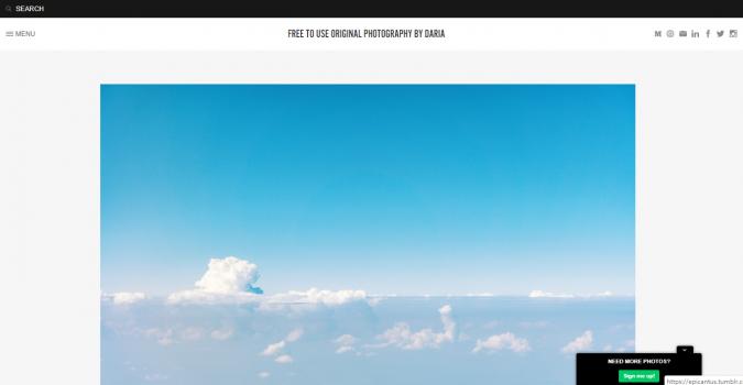 epicantus-stock-image-website-screenshot-675x350 Best 50 Free Stock Photos Websites in 2020