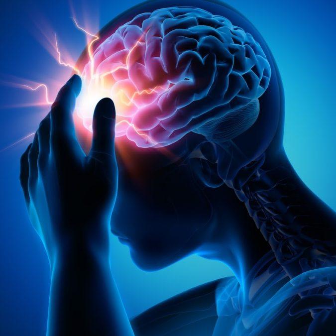 epilepsy-brain-1-675x675 Best 10 Hemp Oil Uses and Benefits