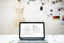 Photo of Top 10 Fashion Forecasting Techniques