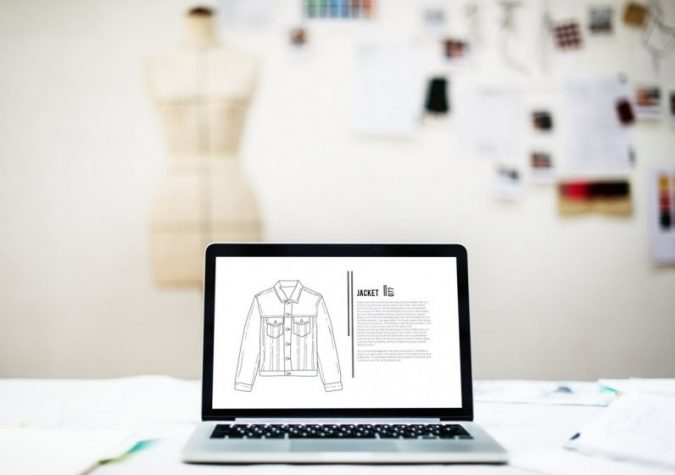 Top 10 Fashion Forecasting Techniques | Pouted com