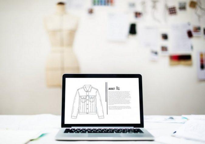 fashion-company-675x475 Top 10 Fashion Forecasting Techniques