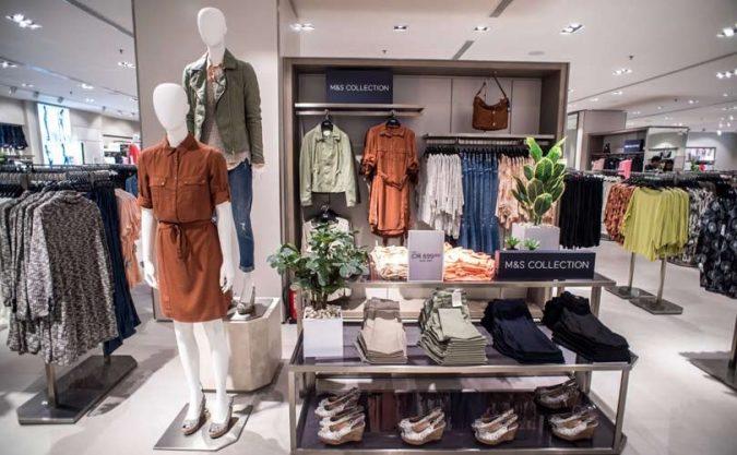 fashion-sales-market-675x417 Top 10 Fashion Forecasting Techniques