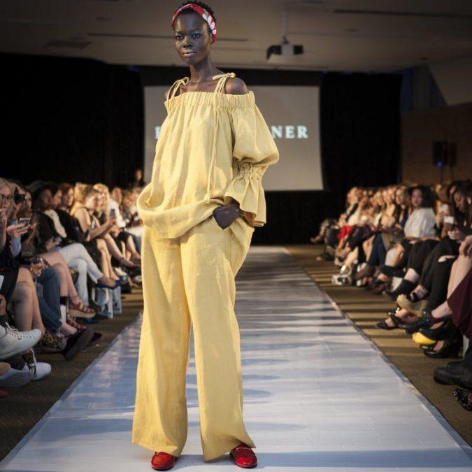 fashion-trends-675x675 Top 10 Fashion Forecasting Techniques