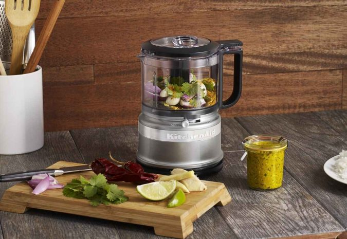 food-processor-675x465 Food Processors and Why They Are Vital to Enhancing Your Cooking Experience