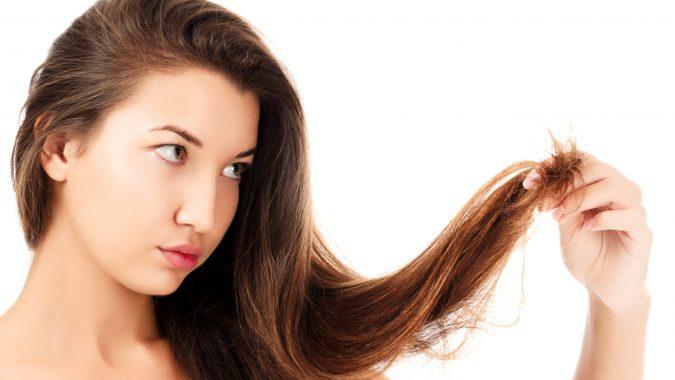 fragile-hair-675x380 15 Natural Hair Beauty Tips for All Hair Types