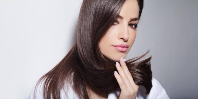 hair-beauty-675x338 15 Natural Hair Beauty Tips for All Hair Types