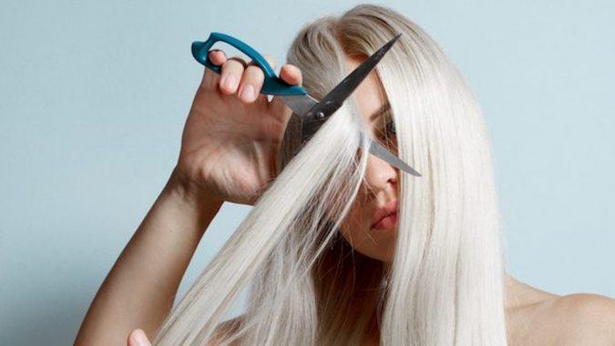 hair-cut-675x380 15 Natural Hair Beauty Tips for All Hair Types