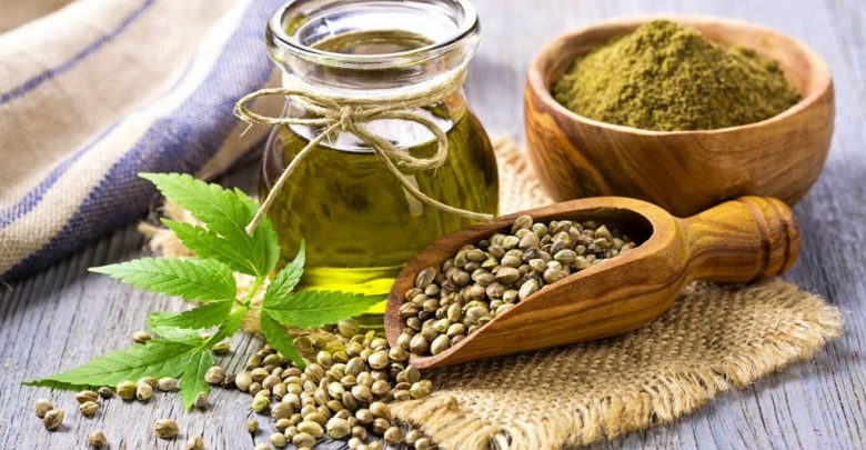 Photo of Best 10 Hemp Oil Uses and Benefits