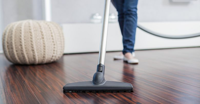 Photo of Top 4 Reasons You Might Need a Professional Home Cleaning Service