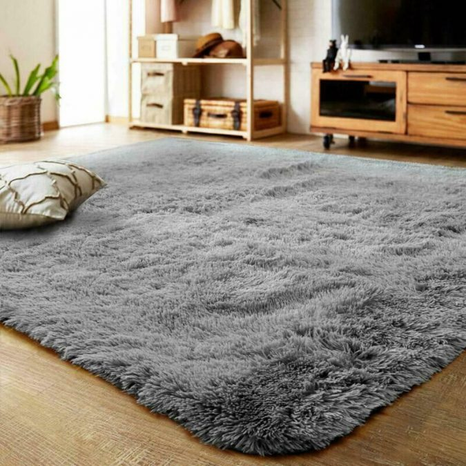 home-decor-carpet-675x675 The Ultimate Guide to Flooring Options
