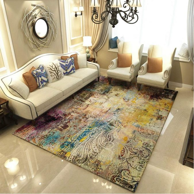 home-decor-living-room-carpet-675x675 The Ultimate Guide to Flooring Options