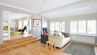 Photo of The Ultimate Guide to Flooring Options
