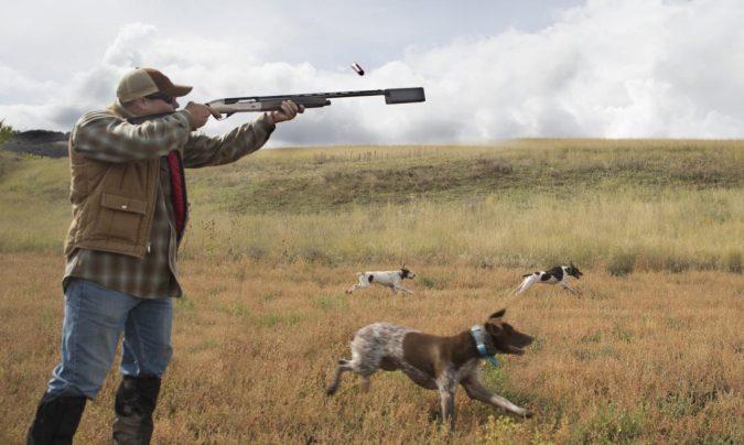 "hunting-675x404 ""Gun Control"" vs. ""Gun Rights"" - Which Decision To Choose?"