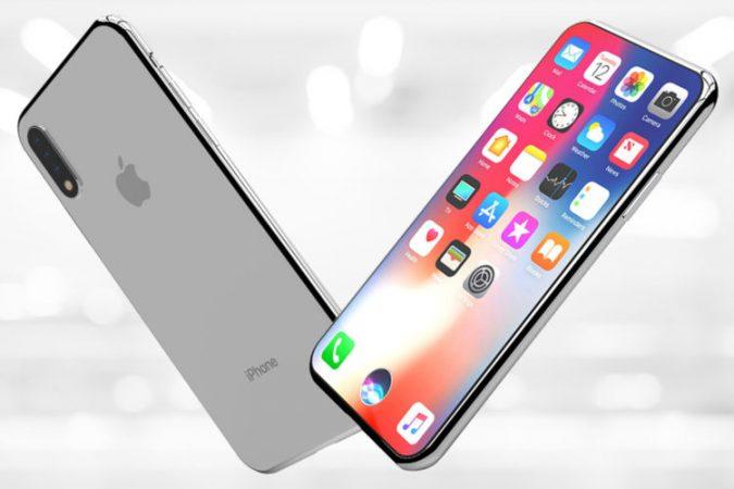 iPhone-2020-1-675x450 The 3 Best Phones Coming in 2020