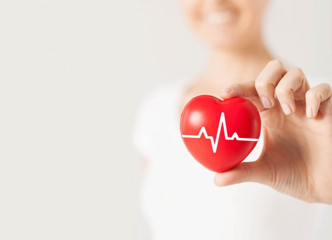 improve-heart-health-675x489 Top 15 Medical Uses of CBD Oil That You Should Know