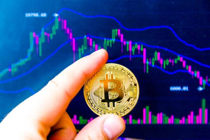 investing-in-cryptocurrency-bitcoin-675x450 A Perfect Guide to Choosing the Best Cryptocurrency Mining Rig
