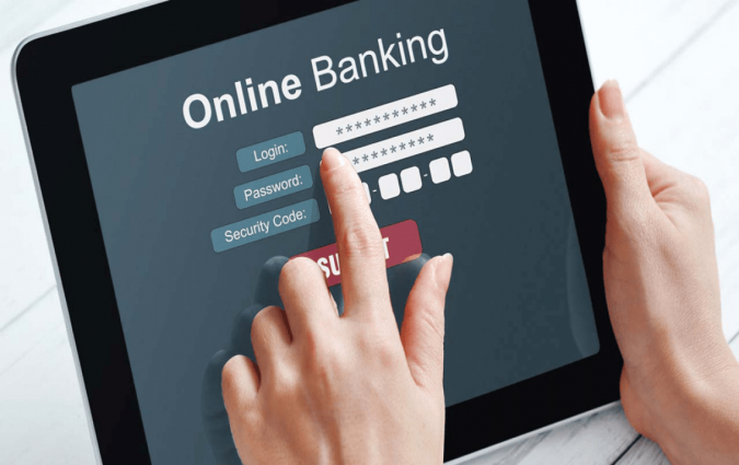 online-banking-675x425 Have Online Banks Replaced Traditional Banks?