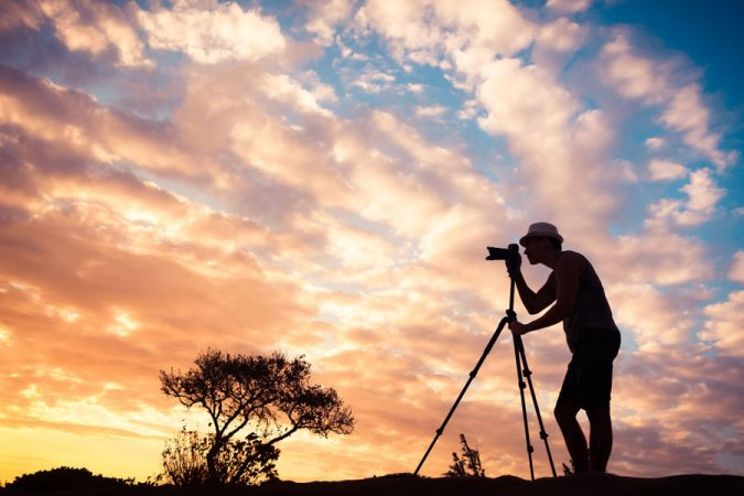 photographer-675x450 Top 10 Best Photography Tips for Travelers