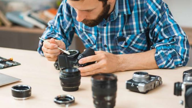 photography-camera-lenses-675x379 Top 10 Best Photography Tips for Travelers