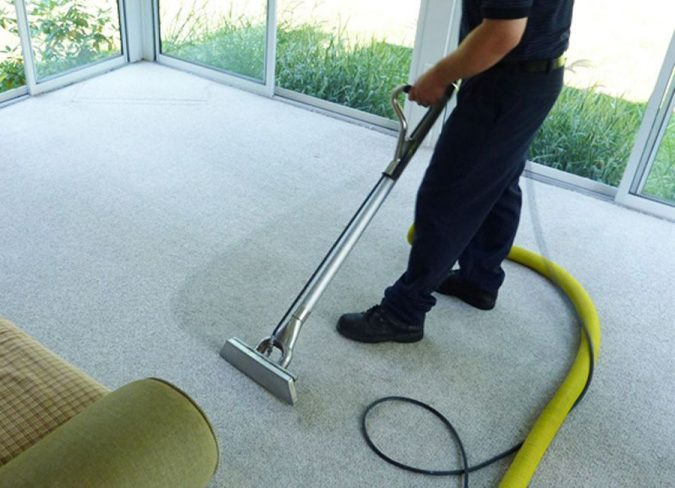 professional-home-cleaning-service-675x488 Top 4 Reasons You Might Need a Professional Home Cleaning Service