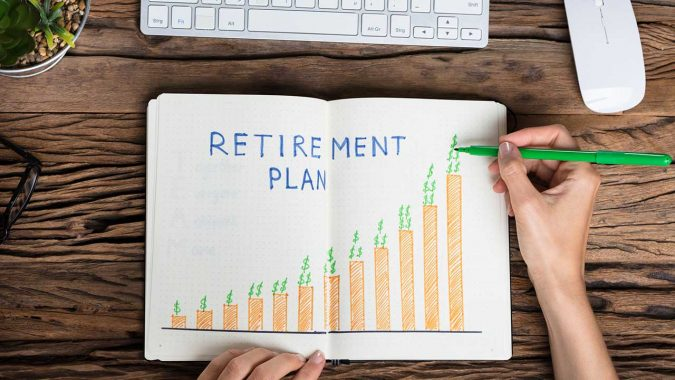 retirement-plan-675x380 5 Money Questions Older Daters Need to Ask