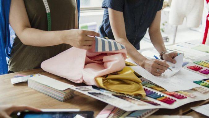tailoring-fashion-675x380 Top 10 Fashion Forecasting Techniques