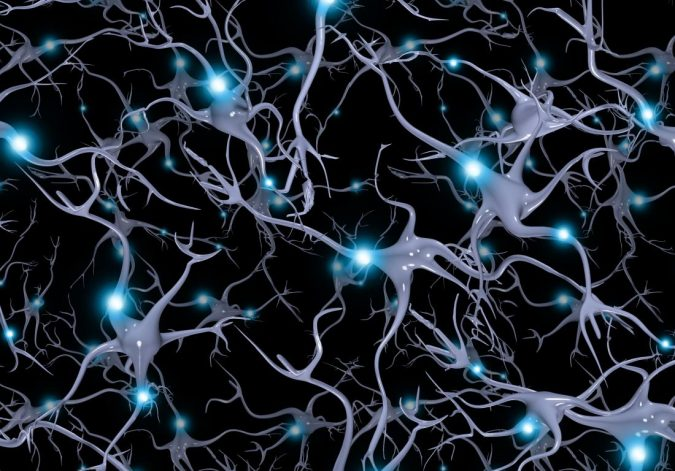tangle-of-neurons-brain-675x471 Top 15 Medical Uses of CBD Oil That You Should Know
