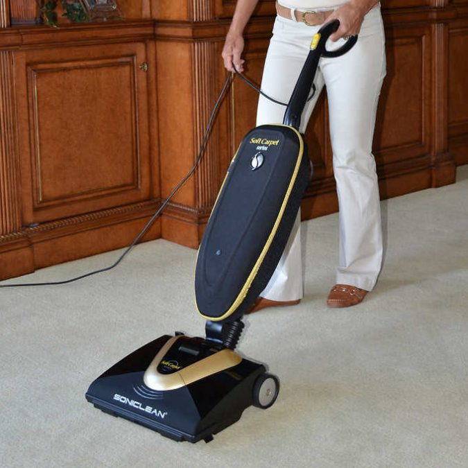 vaccum-675x675 The 5 Top Must-Have Home Appliances of 2020