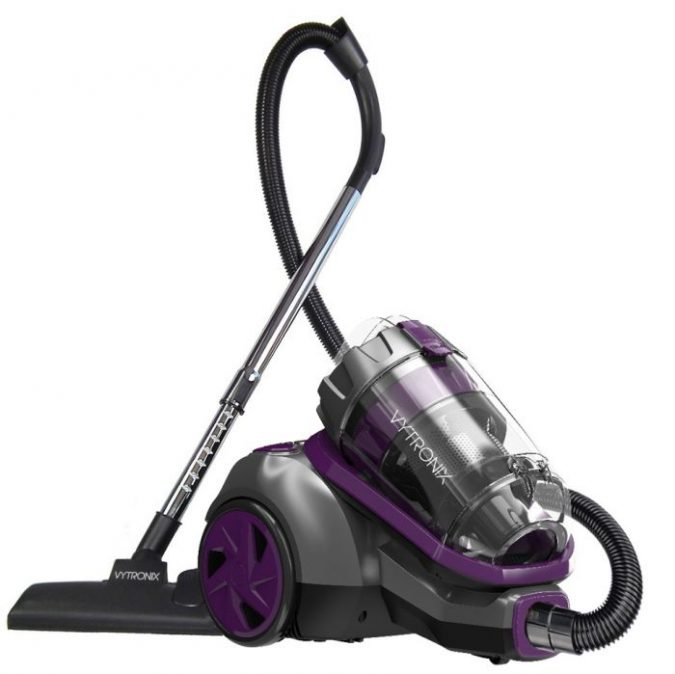 vaccum.-675x674 The 5 Top Must-Have Home Appliances of 2019