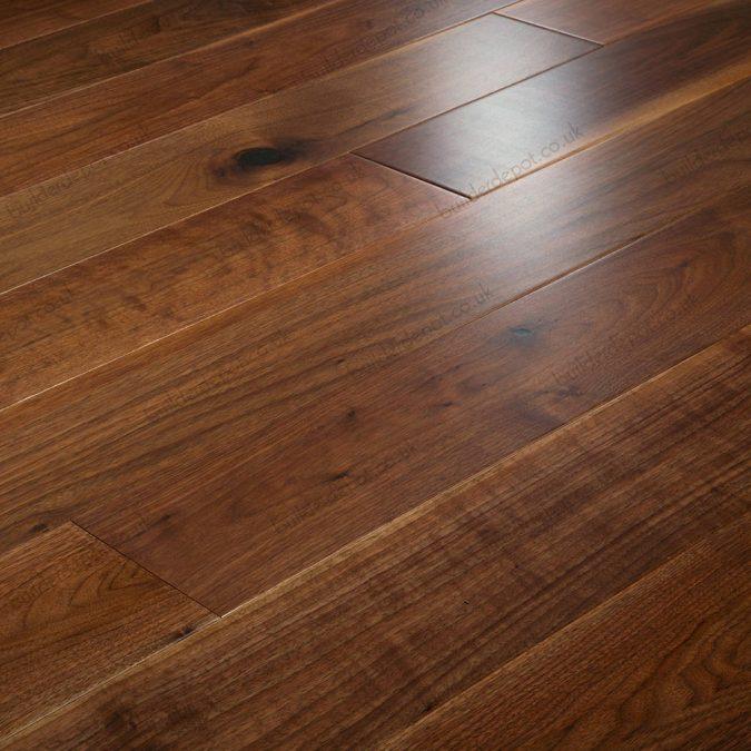 walnut-engineered-wood-flooring-675x675 The Ultimate Guide to Flooring Options