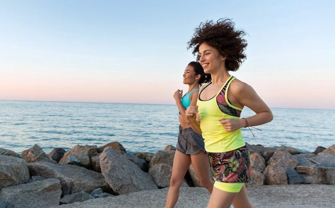 women-running-675x419 Best 10 Hemp Oil Uses and Benefits