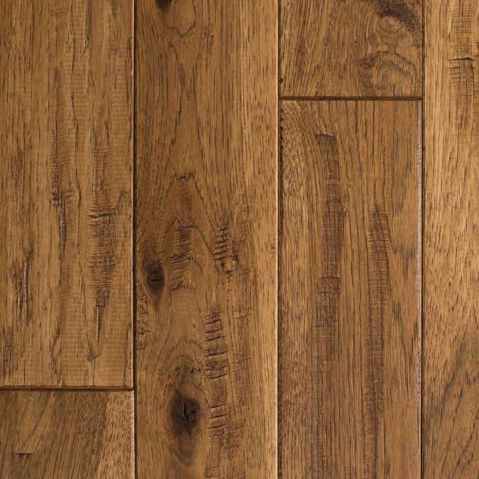 wood-flooring-675x675 The Ultimate Guide to Flooring Options