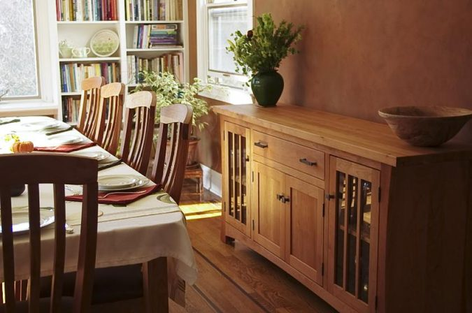 Amish-accessories-and-decors-675x448 How to Select the Right Furniture to Suit Your Lifestyle?