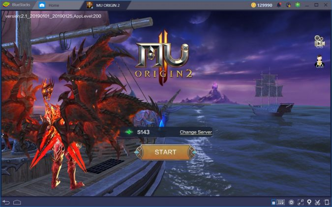 MMORPGs-game-675x421 How MMO Influence Is Changing Gaming