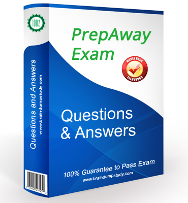 Microsoft-70-411-Exam-with-PrepAway How to Pass Microsoft 70-411 Exam on Your First Trial with PrepAway Online Platform?