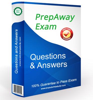Microsoft-70-411-Exam-with-PrepAway How to Pass Microsoft 70-411 Exam on Your First Trial with PrepAway Online Platform?