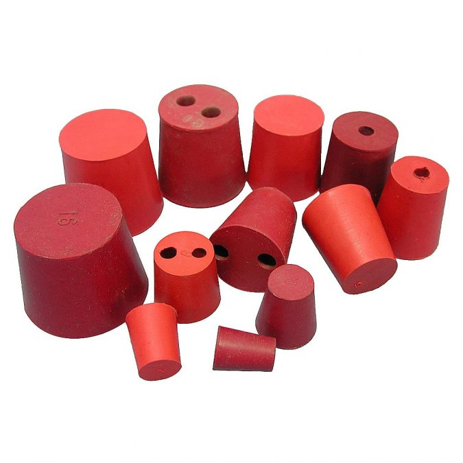 Rubber-Stopper-675x675 7 Criteria to Choose the Best Rubber Stopper Manufacturer