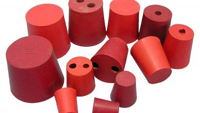 Photo of 7 Criteria to Choose the Best Rubber Stopper Manufacturer
