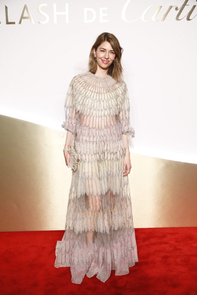 Sofia-Coppola-2-675x1012 20 Hollywood Actresses Who Changed Fashion Forever