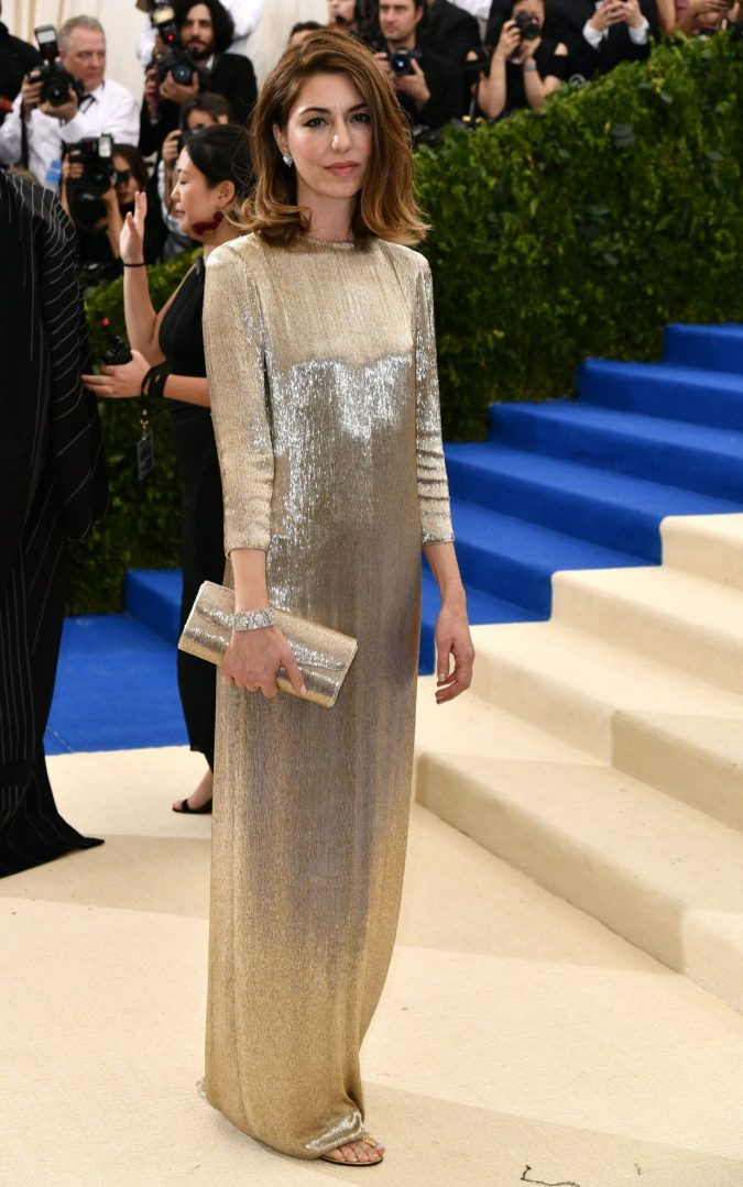 Sofia-Coppola-675x1079 20 Hollywood Actresses Who Changed Fashion Forever