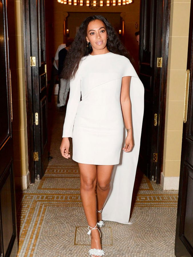 Solange-Knowles-1-675x900 20 Hollywood Actresses Who Changed Fashion Forever