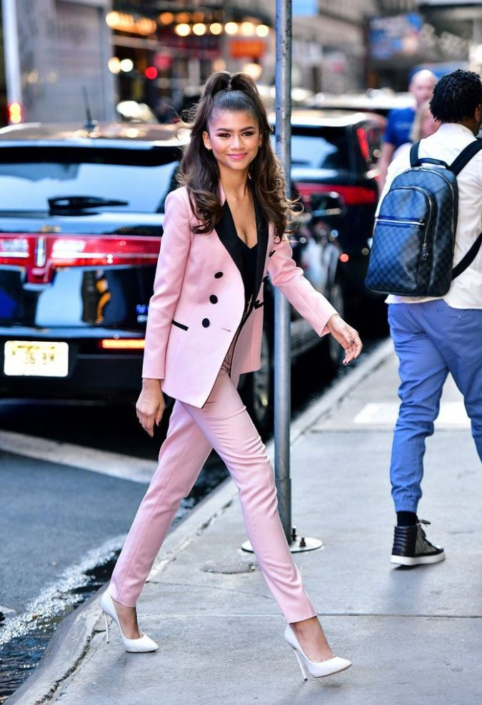 Zendaya-3-675x988 20 Hollywood Actresses Who Changed Fashion Forever