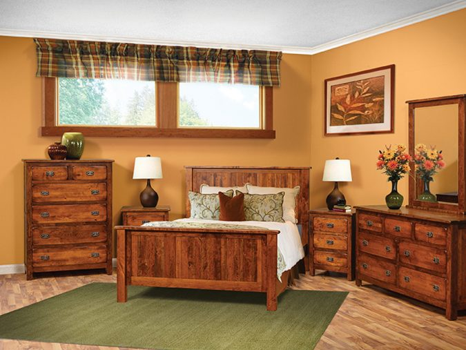 amish-made-furniture-675x507 How to Select the Right Furniture to Suit Your Lifestyle?