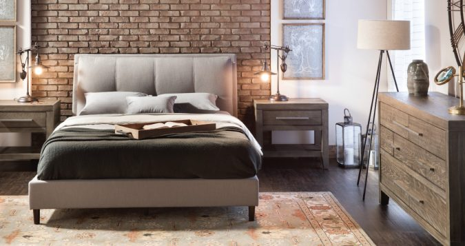 bedroom-675x357 How to Select the Right Furniture to Suit Your Lifestyle?